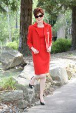 Burda Style 08-2011-128