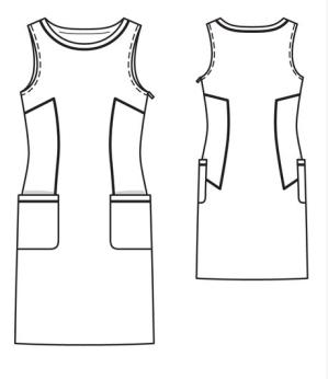 BS06-2013-113