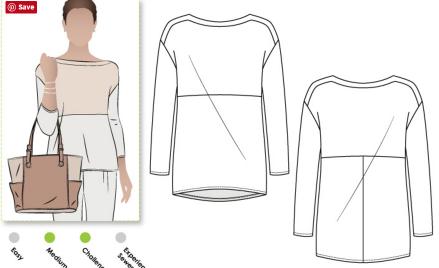 sa-melinda-knit-tunic